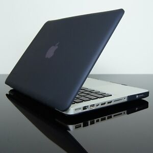 1-Rubberized-BLACK-Hard-Case-Cover-for-Macbook-PRO-13