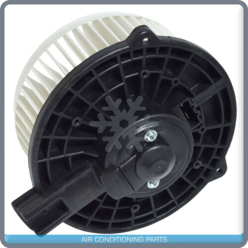 NEW A//C Blower Motor for Lexus GS300 GS400 GS430 RX300 SC430// Toyota Highlander