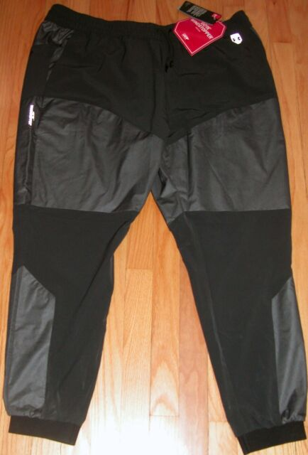 ffd31890bd4840 Under Armour Unstoppable Gore Tex Windstopper Tapered Pants Joggers 2xl