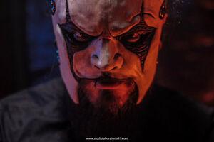 Jim-Root-Slipknot-mask