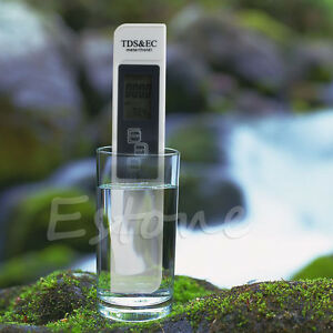 3-In-1-Digital-LCD-TDS-EC-Water-Quality-Meter-Tester-Filter-Purity-Pen-Stick-PPM