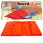 BoardMate-plâtre plaque de plâtre Fixation Outil-prend en charge le conseil en place pendant