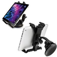 Tablet Pc Auto Halter Scheiben Halterung 10.1 zoll Asus Transformer Pad TF101