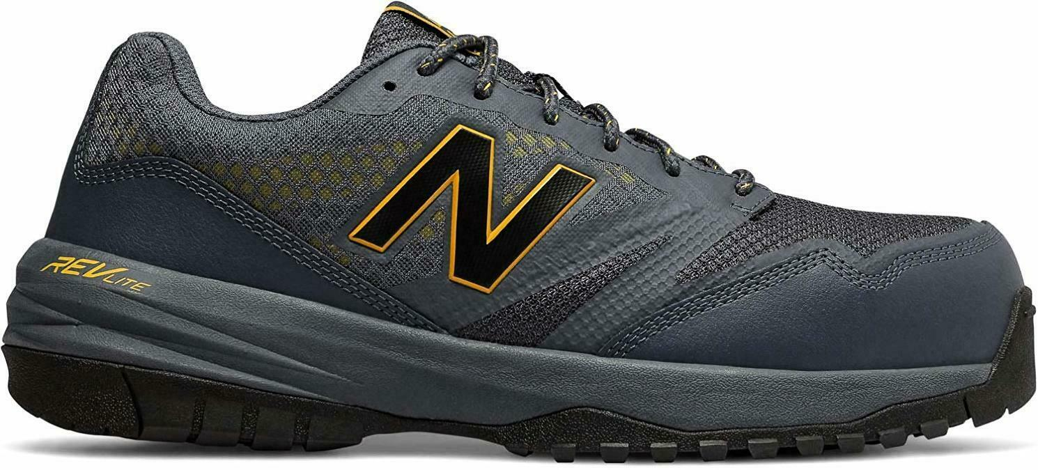 New Balance Homme 589V1 Work Training chaussures-Choisir Taille Couleur