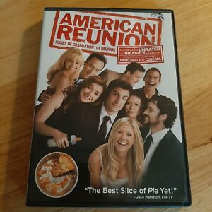 American-Reunion-Unrated-English-French-Version-DVD