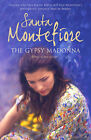 The Gypsy Madonna by Santa Montefiore (Paperback, 2006)
