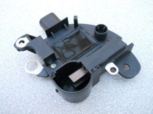 01G198 Lichtmaschine Regler Opel Opel Agila B Corsa D Tigra Meriva 1.3 CDTI