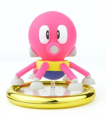 Spikes Kidrobot Sonic the Hedgehog 3-Inch Mini-Figure