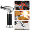 Mini-Blow-Torch-Professional-Kitchen-Cooking-Utensil-Refillable-Butane-BBQ-DIY thumbnail 8