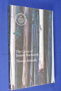 THE-CHANT-OF-JIMMIE-BLACKSMITH-Henry-Reynolds-FILM-CRITICISM-BOOK-Aboriginal