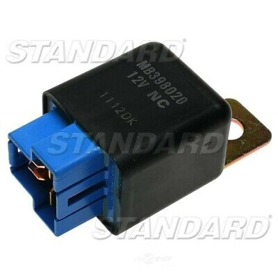 Cruise Control Relay-Multi Purpose Relay Standard RY-342