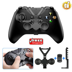 Protable-Controller-Mini-Steering-Wheel-Tool-For-Racing-Driving-Xbox-One-X-S