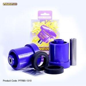 Powerflex-Rear-Beam-Mounting-Kit-for-Vauxhall-Opel-Astra-H-MK5-PFR80-1310