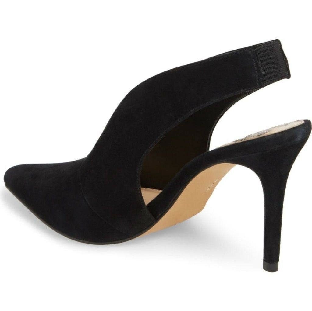 Vince Camuto Acasha Pump - Brand Brand Brand New chaussures  Taille 9.0 3f6fa6
