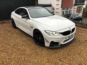 BMW-M4-COUPE-HUGE-SPEC-700BHP