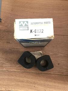 Moog K8434 Sway Bar Link Kit
