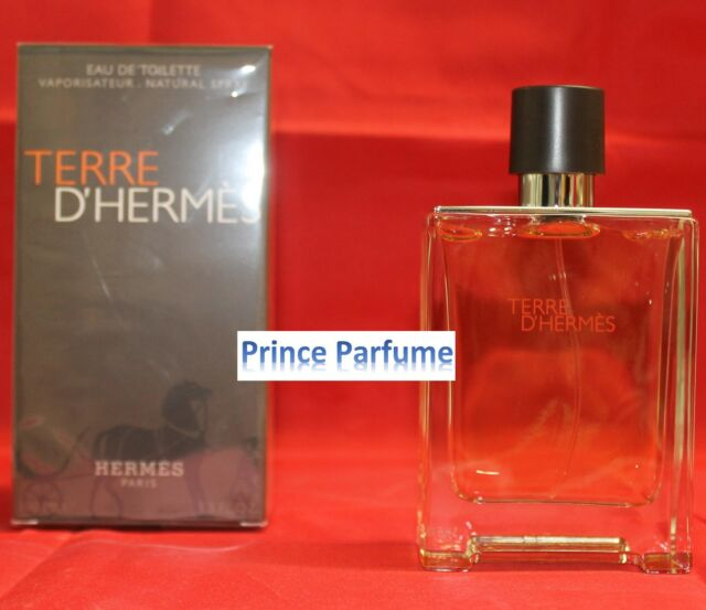 51b4e85451a TERRE D HERMES EDT VAPO NATURAL SPRAY - 50 ml