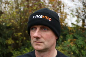 PikePro-Themal-Hat