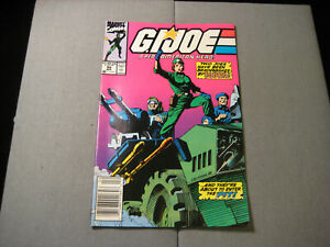 GI-JOE-99-1990-Marvel-Newsstand