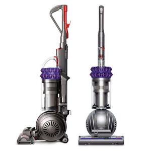 Dyson-Cinetic-Big-Ball-Animal-Upright-Vacuum-Refurbished
