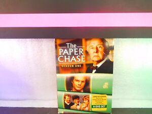 on DVD