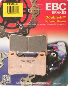 EBC-BRAKE-PADS-FA390HH-MC-Honda