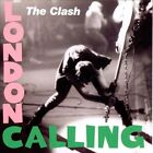London Calling [LP] by The Clash (Vinyl, Sep-2013, 2 Discs, Sony Legacy)
