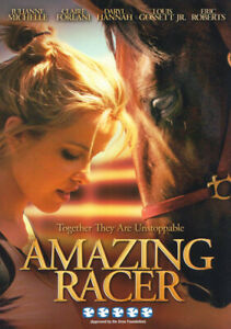 Amazing-Racer-Canadian-Release-New-DVD