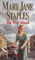 The Way Ahead, Mary Jane Staples