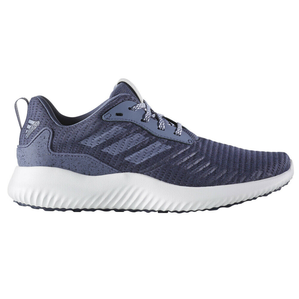NEW ADIDAS WOMENS ALPHABOUNCE RC -BW0266