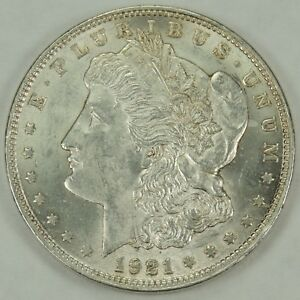 1921-P-1-Morgan-Silver-Dollar-VAM-3BE2-034-PITTED-LIBERTY-HEAD-034-R6-071118