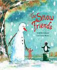 Snow Friends by Ian Whybrow (Paperback, 2002)