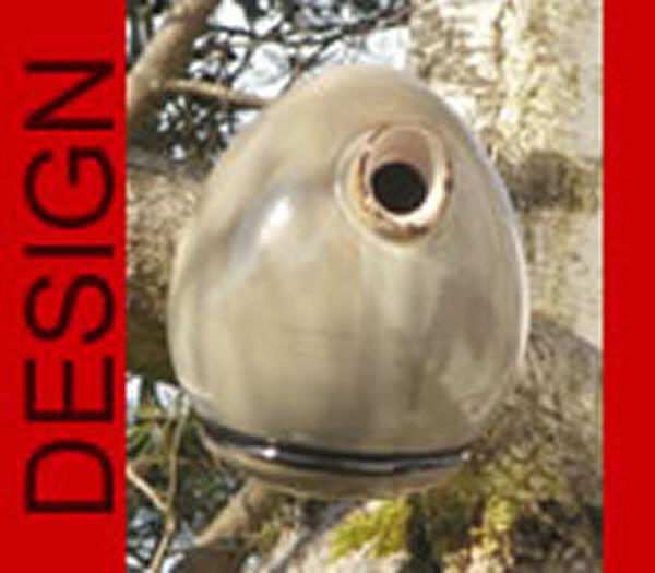 Vogelhaus Brutkasten Nistkasten Keramik Nisthöhle T S | Treten Sie ein in die Welt der Spielzeuge und finden Sie eine Quelle des Glücks  | Günstige Preise  | Verschiedene Arten Und Die Styles