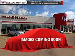2000 Oldsmobile Alero GLS