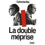 Catherine-Nay-La-double-meprise-1980-Broche