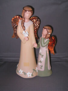 Unconditional-Love-Angel-w-Child-11-034-GS05265D