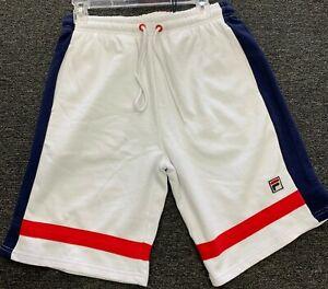 fila-craig-shorts-mens-wht-navy-red