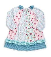 Matilda Jane Sweet Dreams Nightie 10 Nightgown Once Upon A Time