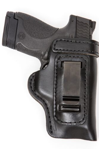 COMBO PACK IWB OWB RH LH Gun Holster /& Mag For Sig Sauer P320 Compact