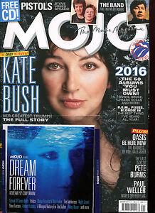 MOJO-free-CD-No-278-January-2017-Kate-Bush-Dream-Pop