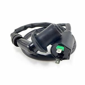 Honda-Ignition-Coil-NEW-Rebel-CMX250-CMX-250-CMX250C-CMX250CD-SCOOTER