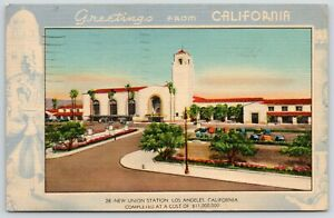 Los-Angeles-CANew-Spanish-Revival-Union-Station-Dancer-Guitar-Player-Border-1944