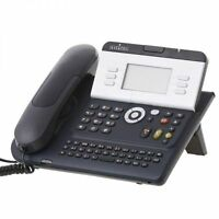 Alcatel Lucent 4029 Phone - A Grade