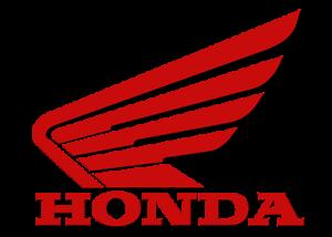 GENUINE HONDA OEM 2000-2006 HONDA TRX350 RANCHER ELECTRIC SHIFT CONTROL MOTOR