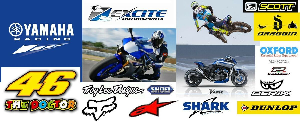 excitemotorsports