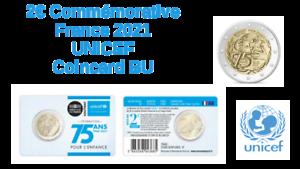 Prevente-2-Euros-Commemorative-France-2021-UNICEF-Coincard-BU