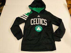 adidas Boston Celtics NBA Sweatshirts for sale | eBay