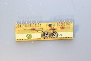 gt-gt-STUDER-A710-REVOX-B710-lt-lt-Head-Lifting-PCB-Tape-Deck-Parts-1-710-469-RD55