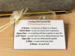 Keepsake-Leaving-School-Survival-Kit-gift-for-school-leaver-leaving-school-gift