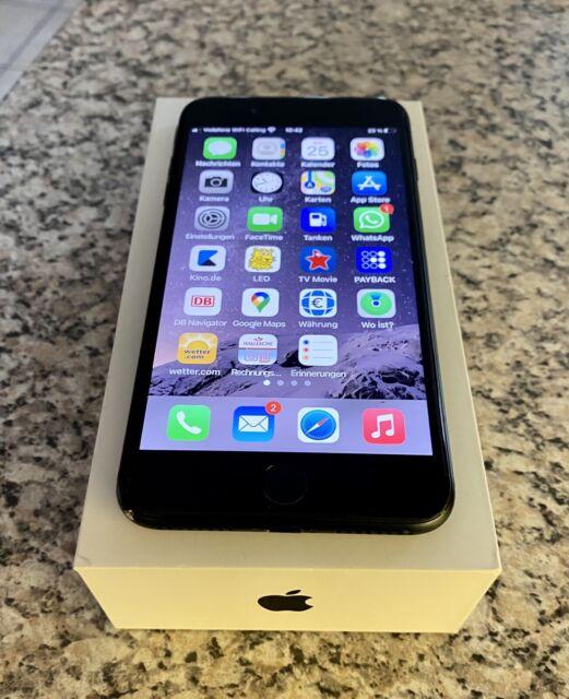 Wo Iphone 7 Gunstig Kaufen